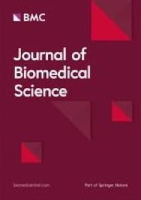 jbiomedsci.biomedcentral.com