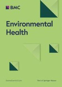 ehjournal.biomedcentral.com