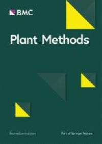 Reference-based QUantification Of gene Dispensability (QUOD) | Plant Methods | Full Text