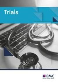 trialsjournal.biomedcentral.com