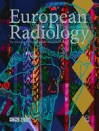 Identification of predictors for brain metastasis in newly diagnosed non-small cell lung cancer: a single-center cohort study - European Radiology