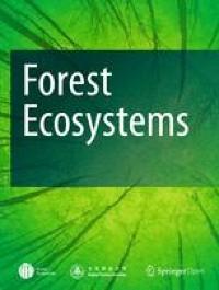forestecosyst.springeropen.com