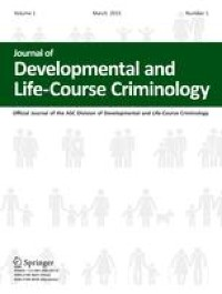 The Effects of Age at Prison Release on Women's Desistance ...