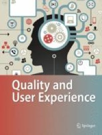 Users' experiences with chatbots: findings from a questionnaire ...