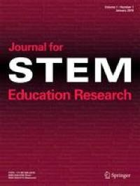 Design and Design Thinking in STEM Education   SpringerLink