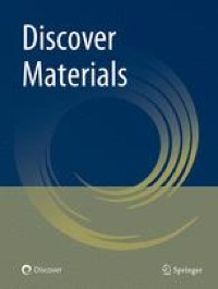 Big data and machine learning for materials science   SpringerLink