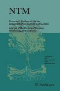 Graphology in Germany in the 1920s and 1930s   SpringerLink