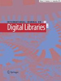 Tape music archives: from preservation to access | SpringerLink