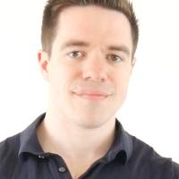 Adam Sinicki
