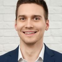Daniel Krzyczkowski