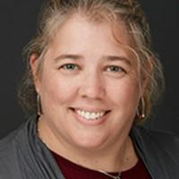 Michelle Malcher
