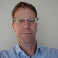 Jeffrey Barkstrom