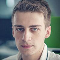 Tomasz Lelek