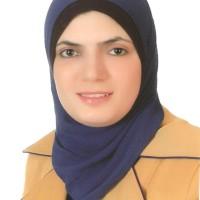 Bayan Al Othman