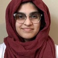 Mariam Hussain