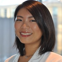 Yi-Hsien Renee Yeh