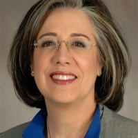 Carmel B. Dyer
