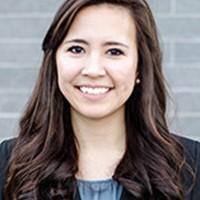 Kimberly Nguyen