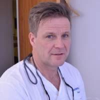 Peter Jonasson