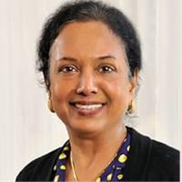 Neena Sathi