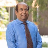 Arvind Sathi
