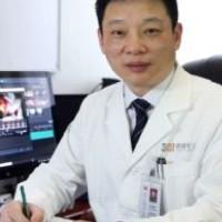 Cangsong Xiao
