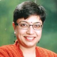 Sushmita Kaushik