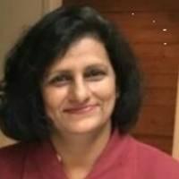 Nishi Gupta