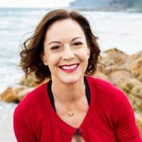 Karen E. Sutherland