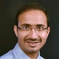 Mohammad Javed Ali