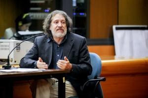 Disgraced Stem Cell Entrepreneur Under Fresh Investigation