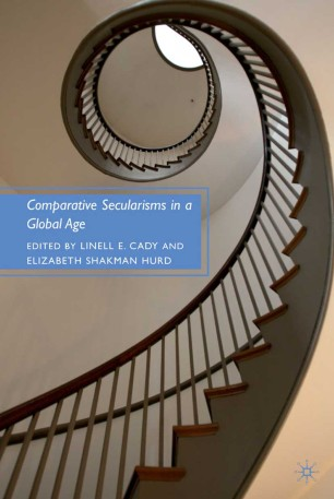 free Precalculus, 8th