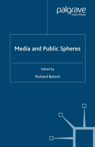 download Proceedings of the Sixth Symposium on Mössbauer Effect