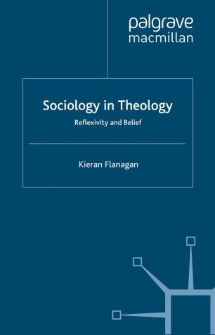 Sociology in Theology