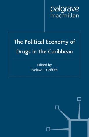Introduction to Caribbean politics (Book )