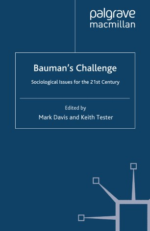 Bauman's Challenge