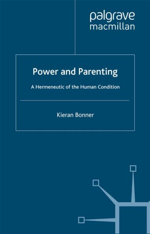 Power and Parenting