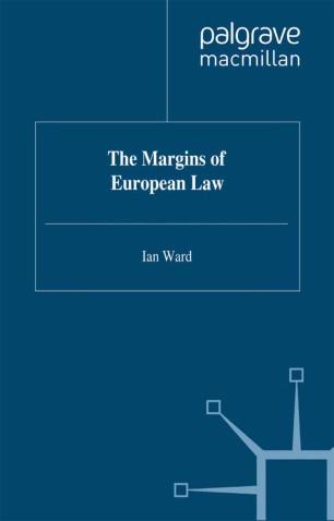 The Margins of European Law