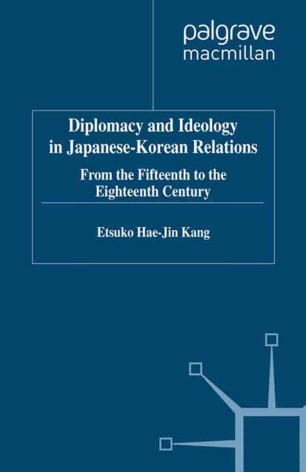 Economic Stagnation and Crisis in Korea during the Eighteenth and Nineteenth Centuries