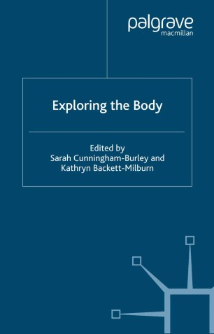 Exploring the Body