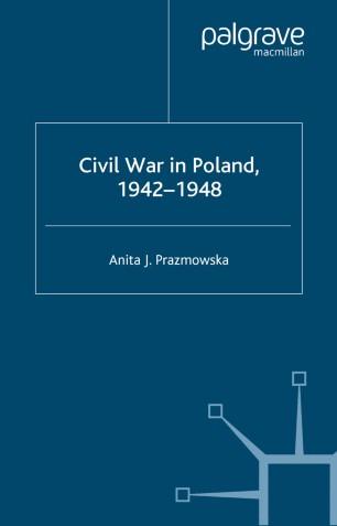 pol and prazmowska anita