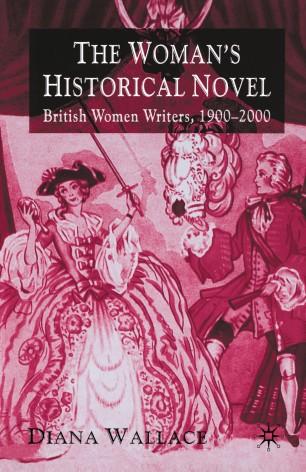 The Woman's Historical Novel