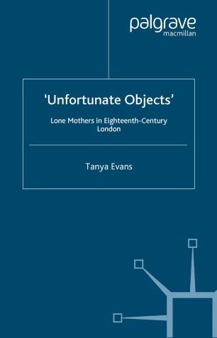 'Unfortunate Objects'