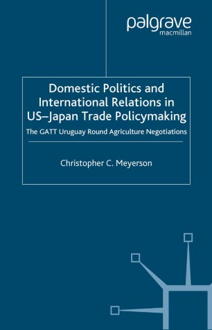 politics and international relations pdf