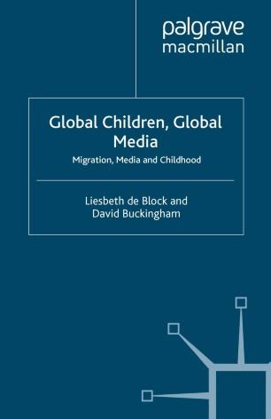 Global Children, Global Media
