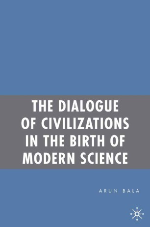 Dialogue among Civilizations for Peace