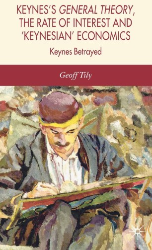 Keynes's General Theory: An Overview