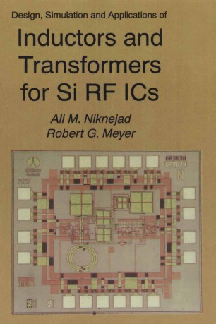 rf circuit design theory and applications pdf download