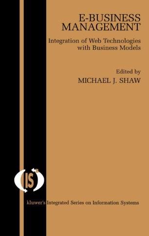 E Commerce Book Ravi Kalakota