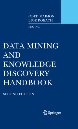 And han data jiawei download ebook techniques mining concepts